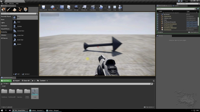 03-making-collision-meshes-in-ue4