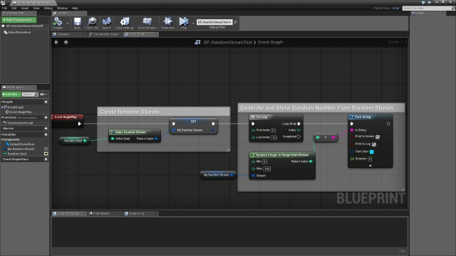 01-ue4-blueprint-random-streams