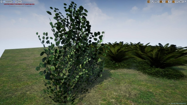 04-ue4-material-reusable-wind-simulation