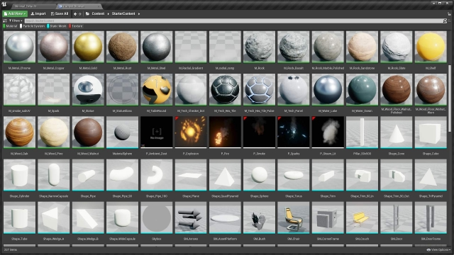 04-ue4-course-content-browser