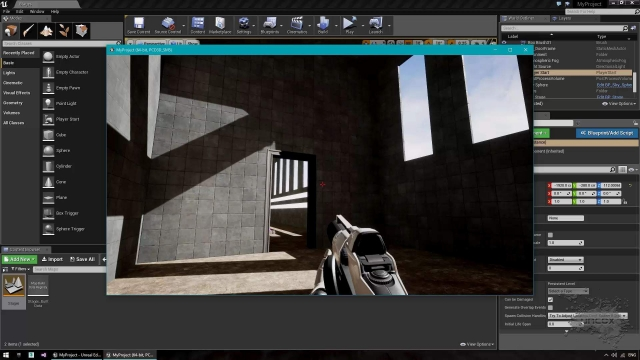 03-extracting-unreal-engine-3