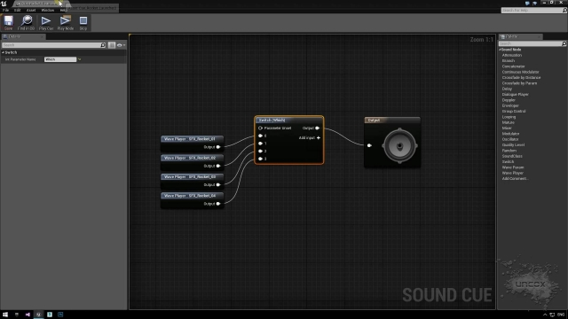 01-sample-dsp-in-ue4